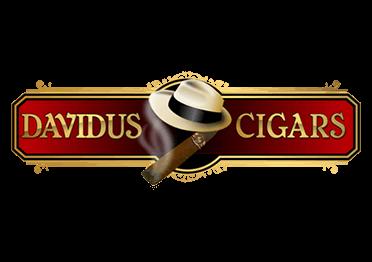 Davidus Cigars