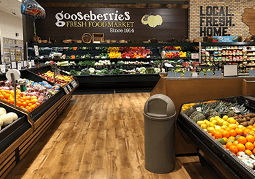 https://prologicretail.com/wp-content/uploads/2019/06/featured-image-gooseberries.png